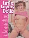 Little Loving Dolls # 28 magazine back issue