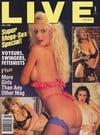 live xxx magazine 1989 back issues super megsex voyeurs swingers fetish porn photos naughty girls le Magazine Back Copies Magizines Mags