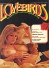 Lovebirds # 5 magazine back issue cover image