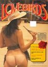 Lovebirds # 20 magazine back issue
