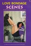 Love Bondage Scenes # 30 magazine back issue