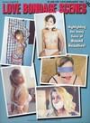 Love Bondage Scenes Magazine Back Issues of Erotic Nude Women Magizines Magazines Magizine by AdultMags