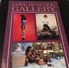 Love Bondage Gallery # 15 magazine back issue
