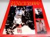 Love Bondage Gallery # 16 magazine back issue