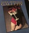 Love Bondage Gallery # 17 magazine back issue