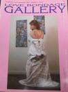 Love Bondage Gallery # 21 magazine back issue