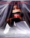 Love Bondage Gallery # 23 magazine back issue