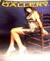 Love Bondage Gallery # 24 magazine back issue
