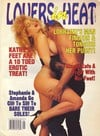 Lovers in Heat Magazine Back Issues of Erotic Nude Women Magizines Magazines Magizine by AdultMags