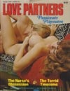 Love Partners Magazine Back Issues of Erotic Nude Women Magizines Magazines Magizine by AdultMags
