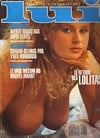 Lui Magazine Back Issues of Erotic Nude Women Magizines Magazines Magizine by AdultMags