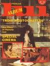 Lui Album # 16 magazine back issue