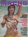 Macho by Year Magazine Back Issues of Erotic Nude Women Magizines Magazines Magizine by AdultMags