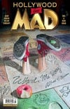 Mad # 2 magazine back issue