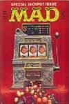 Mad # 64 magazine back issue