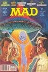 Mad # 200 magazine back issue