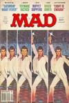 Mad # 201 magazine back issue