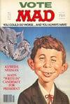 Mad # 218 magazine back issue