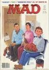 Mad # 248 magazine back issue