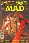 Mad # 250 magazine back issue