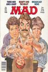 Mad # 280 magazine back issue
