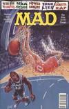 Mad # 333 magazine back issue