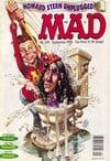 Mad # 339 magazine back issue