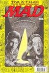Mad # 358 magazine back issue