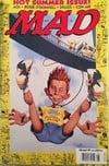 Mad # 360 magazine back issue