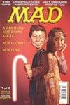 Mad # 419 magazine back issue