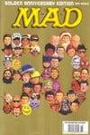 Mad # 423 magazine back issue