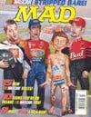 Mad # 427 magazine back issue