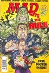 Mad # 431 magazine back issue