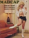 Madcap Magazine Back Issues of Erotic Nude Women Magizines Magazines Magizine by AdultMags