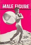 Male Figure # 2 magazine back issue cover image