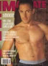 gay porn magazine mandate back issues 1996 xxx pix anal sex horny hot buff men fucking cocks dicks x Magazine Back Copies Magizines Mags