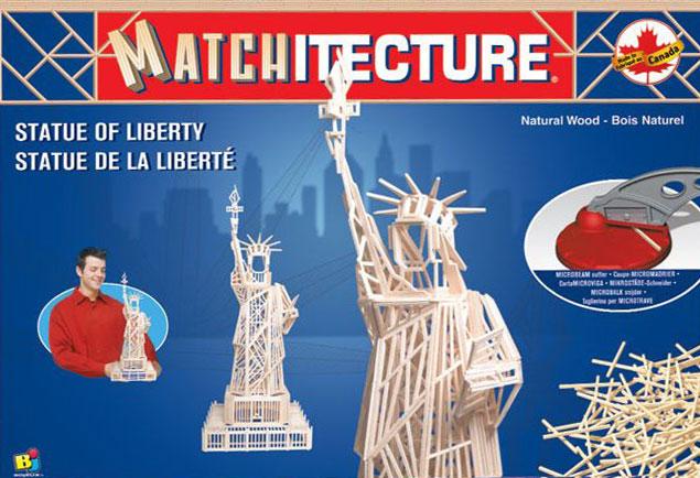 statue-liberty-matchitecture