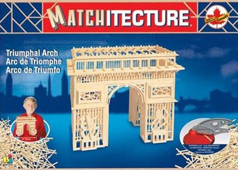 arc-triomphe-matchitecture
