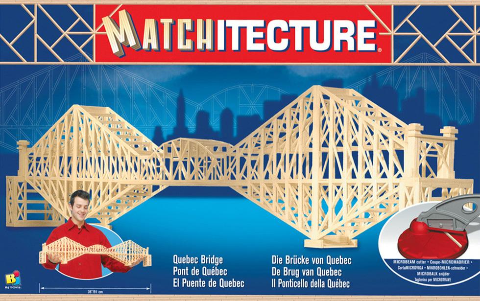 quebec-bridge