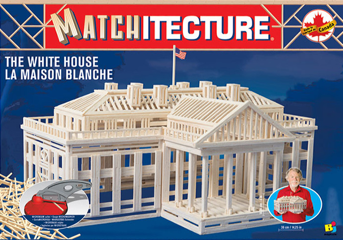 white-house-matchstick-puzzle