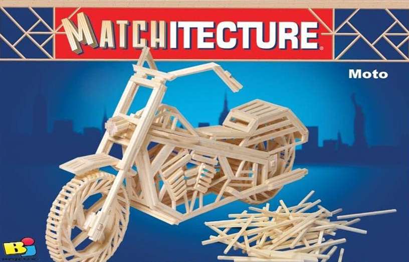 motorcycle-matchstick-puzzle