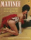 Matinee Magazine Back Issues of Erotic Nude Women Magizines Magazines Magizine by AdultMags