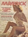Maverick Magazine Back Issues of Erotic Nude Women Magizines Magazines Magizine by AdultMags