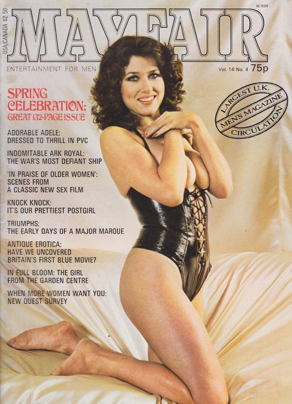 erotic photographers websites