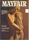 Mayfair Vol. 9 # 3 magazine back issue