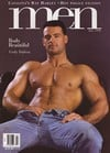 1998 men magazine back issues PORN STARS hot sexy nude men buff muscular cocks dicks gay porn anal s Magazine Back Copies Magizines Mags