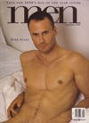 1998 men magazine back issues dirk stahl hot sexy nude men buff muscular cocks dicks gay porn anal s Magazine Back Copies Magizines Mags