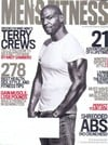 Men's Fitness Magazine Back Issues of Erotic Nude Women Magizines Magazines Magizine by AdultMags