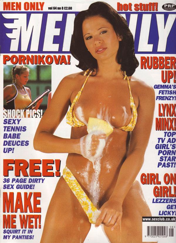 men only vol magazine back issue men only wonderclub