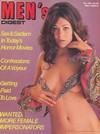 Men's Digest # 159 magazine back issue